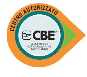 CBE-Centri autorizzati