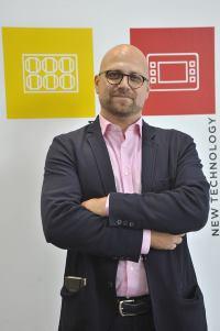 Paolo Moiola