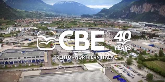 CBE-catalogo