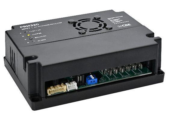 PRM 330